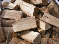 KILN DRIED HARD WOOD ASH OAK BEECH FIREWOOD LOGS FOR SALE BULK BAGS wood burner coal fire