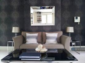 1 bedroom flat in Langcliffe Avenue East, Harrogate, HG2 (1 bed) (#1078936)