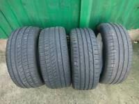 Tyres17 215x45