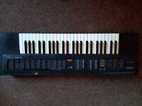 Casio CT-420 Keyboard