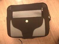 brandnew laptop bag
