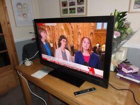 Sony Bravia V3000 HD TV 1080P 40inch ( SOLD )
