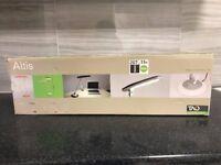 Altis Desk Light - (Pre-owned, superb condition)