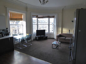 refurbished 5 bedroom HMO in Newington with very large bedrooms