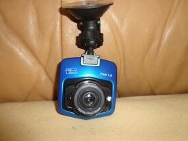 DASH CAM FOR CAR OR BIKE £10
