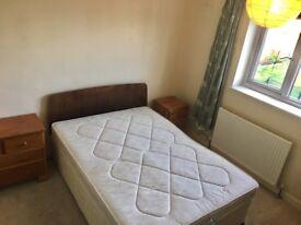 Double room to rent - Abingdon