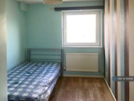 1 bedroom in Crefeld Close, London, W6 (#941849)