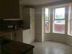 Newly build 1 bedroom apartment for rent on lower Ormeau Road, Farnham Street