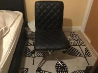 Computer chair £30