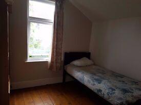 A single room to rent - Easton/Greenbank