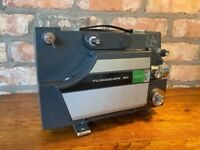 Vintage Projector - Fujicascope M3