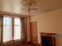 2 bedroom flat in Lyon Street, Dundee, DD4 (2 bed) (#1046890)
