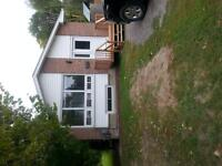 House for rent in Gananoque