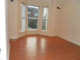 exec 2 bed 1st fl apt, gch, dg, Southport, PR8 1HU, ensuite, pking, unfurn, great location