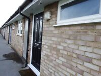 1 bedroom flat to rent in Tongham