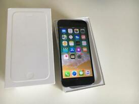 iPhone 6 - 16GB - Vodafone