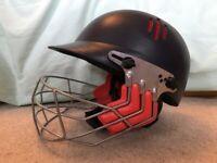 a0a178ac36 Cricket helmets | Cricket Bats, Balls and Equipment for Sale - Gumtree