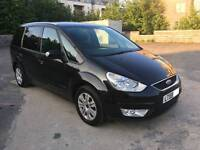 99£/WEEK NO DEPOSIT PCO cars for hire rent Uber ready Galaxy Prius Mondeo