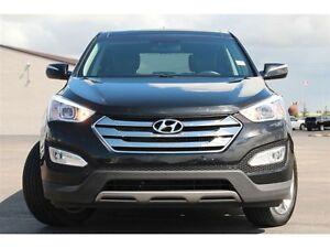 2013 Hyundai Santa Fe Sport - Moose Jaw Regina Area image 2