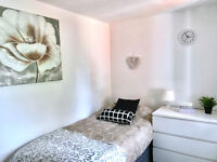 Rooms within shared hoouse to let £70 pw