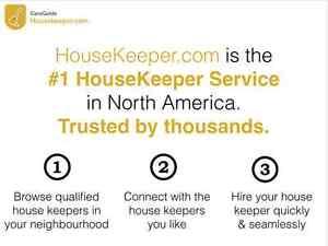 Need Help! - Housekeeper Wanted Cornwall Ontario image 2