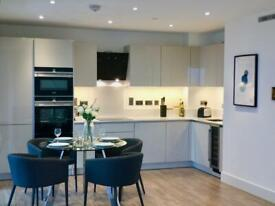 3 bedroom flat in Wiverton Tower 4 New Drum Street, London, E1