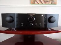 Marantz PM-KI-Pearl Fantastic condition £1000