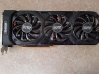 Palit 2GB GeForce GTX 770 OC
