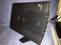 Canon LiDE 220 Flatbed Scanner (Barely used)