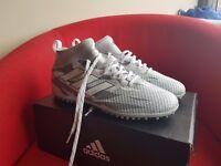 Adidas Primemesh 17.3 Camo
