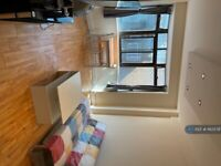 1 bedroom flat in Dudley Court, London, W1H (1 bed) (#1163572)