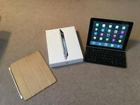 Apple iPad 3rd Gen | excellent condition