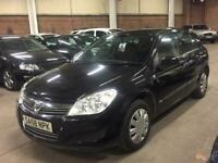 VAUXHALL ASTRA 1.3 CDTi 2009 (58 REG)*DIESEL*£1399**LOW MILES*LONG MOT*MANUAL*PX WELCOME*DELIVERY
