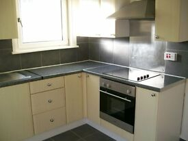 2 Bedroom Flat, Oxford Rd, Available 1ST May 2017