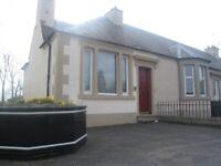 1 bedroom house in Carnethie Street, Rosewell, Midlothian, EH24 9AH