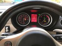 FANTASTIC Alfa Romeo 159 1.9 16v Jtdm Lusso