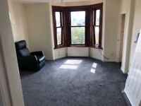 2 Bed flat for Rent, Elmfield Road, Dalkeith