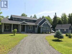 86 Waterfront Lane Flowers Cove, New Brunswick