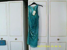 Size 10 Dress Brand New.