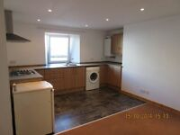 FOR RENT - 1/2 bedroom flat, spacious and recently refurbished, in FORFAR