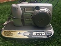 Kodak Easy share camera for sale