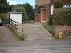 3 Bedroom Semi-Detached House II Hart Lane, Luton, RoundGreen Area LU2