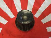 Nissan Sunny/Pulsar GTIR Blitz air filter