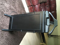 Corby 7700 Trouser press - superb condition