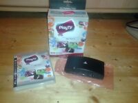 PS3 Play TV (Like New!)