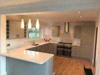 Domestic electrician Southbourne