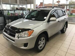 2010 Toyota RAV4 *AIR CLIM, CRUISE*