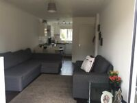 1 bed flat in South Ealing, W5