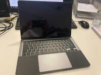 M1 MacBook Pro - 512GB - 8GB Ram