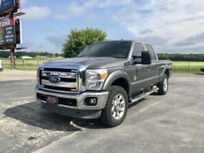 WANTED••• Ford F-350 diesel or GM Duramax